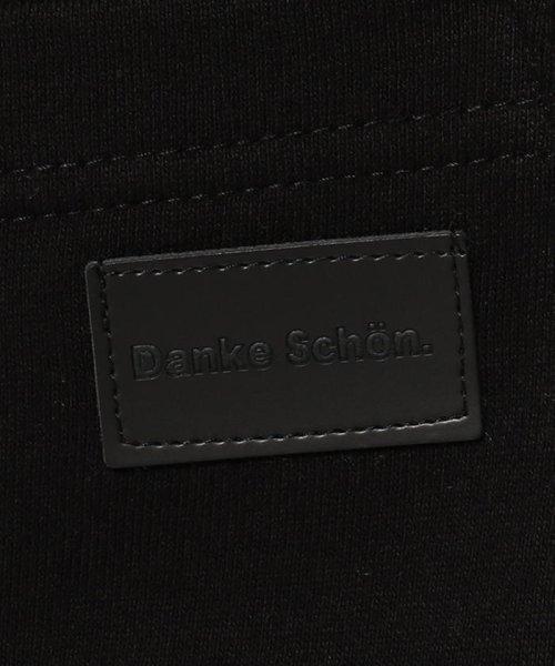 LHP(エルエイチピー)/DankeSchon/ダンケシェーン/カラースウェットラインパンツ/6016199136-60_img06