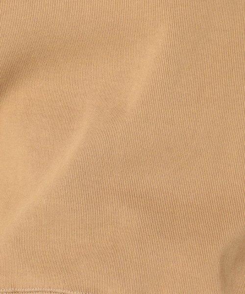 FREDY REPIT(フレディレピ)/ヴィンテージフライス半袖プルオーバーカットソー/9-0342-3-23-005_img07