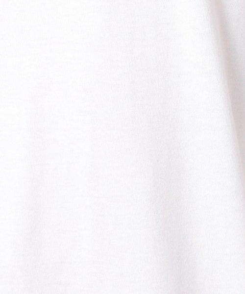FREDYMAC(フレディマック)/Barcelona ヘビーウエイトラグランTシャツ/9-0662-2-50-042_img10