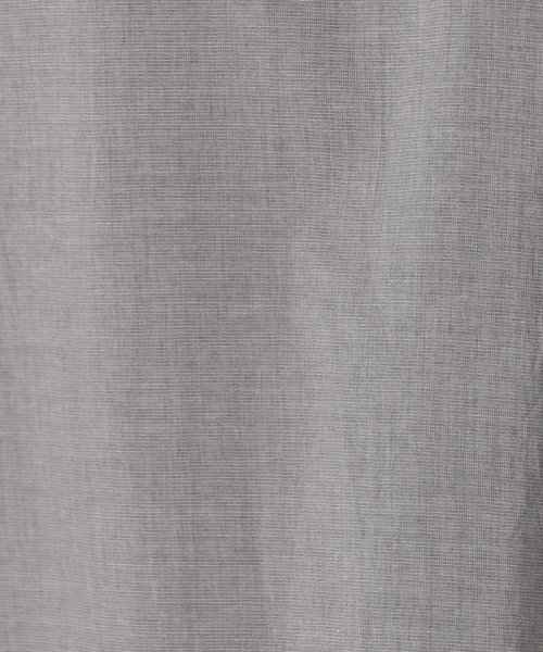 GLOSTER(GLOSTER)/ドライクロスTシャツ/9-0674-2-51-001_img09