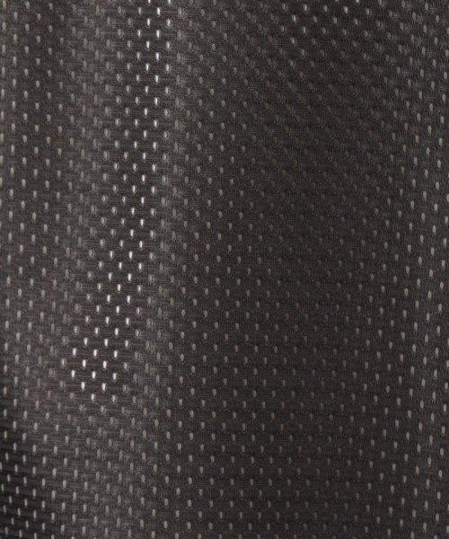 FREDYMAC(フレディマック)/メッシュTシャツ/9-0684-2-50-360_img08