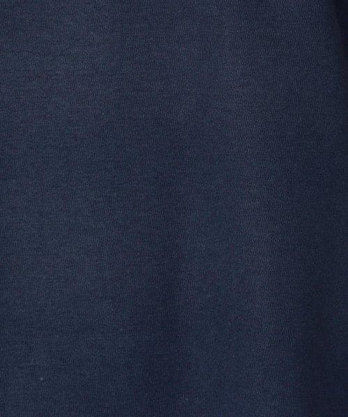 FREDYMAC(フレディマック)/【PEANUTS×FREDY MAC】SNOOPY DEEP SPACE Tシャツ/9-0690-2-50-016_img09