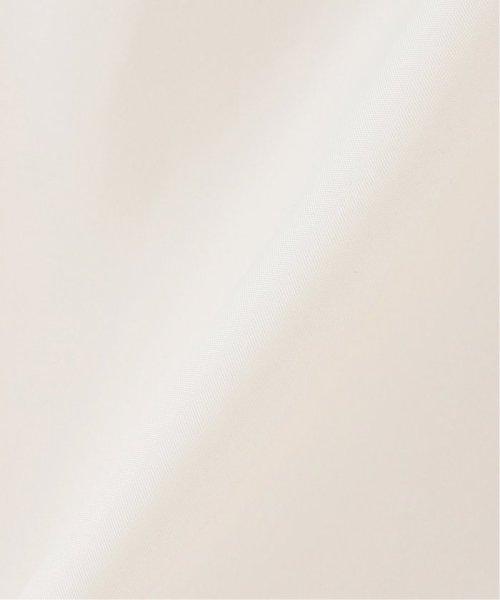 SLOBE IENA(スローブ イエナ)/DEVAUX プリントロングワンピース◆/19040912718020_img17