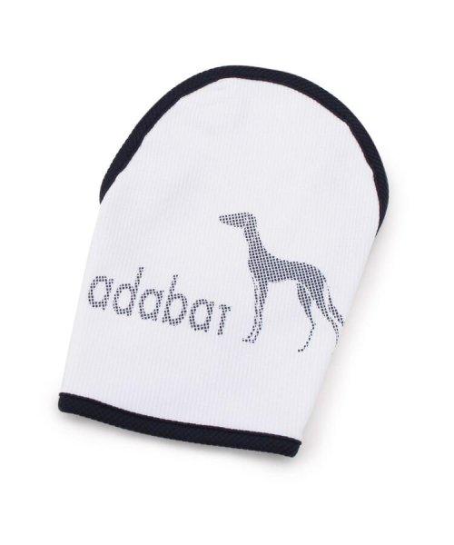 adabat(アダバット)/【クールコア】夏用手甲 メンズ/20190109806513_img01