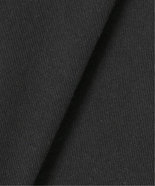 JOURNAL STANDARD(ジャーナルスタンダード)/シングルジャージー クルーネックノースリーブスリットロングワンピース◆/19070400650010_img27