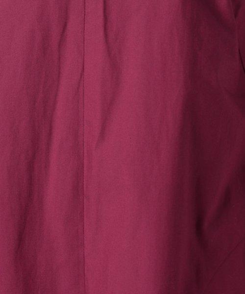 B donna(ビドンナ)/ジャンパースカート/6099206_img06