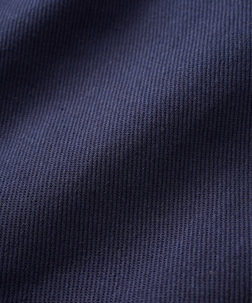 haco!(ハコ)/ボタンがポイントのカジュアルにもきれいにもはけるセミタイトスカート/472018_img24