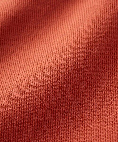 haco!(ハコ)/ボタンがポイントのカジュアルにもきれいにもはけるセミタイトスカート/472018_img25