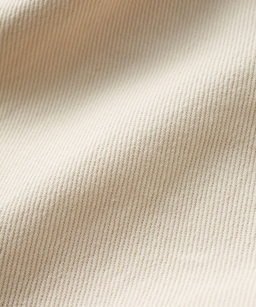haco!(ハコ)/ボタンがポイントのカジュアルにもきれいにもはけるセミタイトスカート/472018_img26