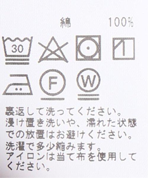 JOINT WORKS(ジョイントワークス)/ヘビープレーティングテンジクノースリT◆/19070701120520_img10
