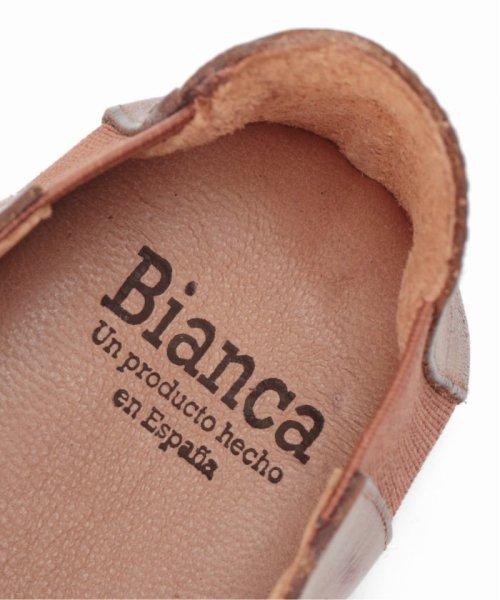 JOURNAL STANDARD(ジャーナルスタンダード)/【Bianca/ビアンカ】 -B メッシュサンダル/19093410007310_img07