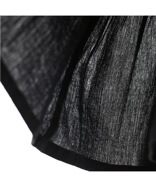 branshes(ブランシェス)/楊柳ティアードサンドレス(90~150cm)/129238188_img13