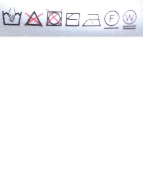 LASUD(ラシュッド)/【ラディエイト RADIATE】麻混 ハーフスリーブ あぜ編みニット/011102332_img09