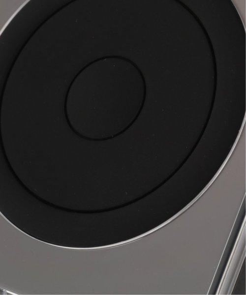 JOURNAL STANDARD(ジャーナルスタンダード)/【NaNa-NaNa/ナナナナ】NOT A MUSIC PLAYER XS:iPhoneケース/19090410003310_img06