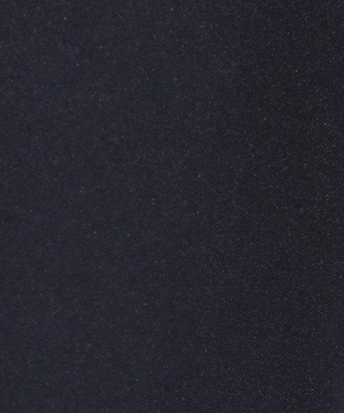 ViS(ビス)/【EASY CARE & UV CARE & COOL TOUCH】ハイライズテーパードパンツ/BVS19300_img08