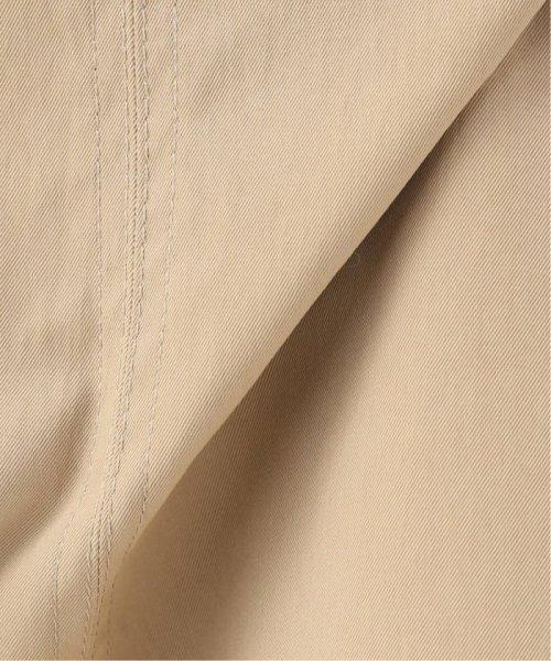 Spick & Span(スピック&スパン)/パネルフレアスカート◆/19060200391020_img17