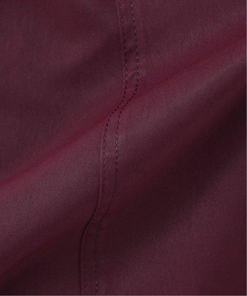 Spick & Span(スピック&スパン)/パネルフレアスカート◆/19060200391020_img18