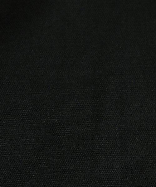 LASUD(ラシュッド)/【ラディエイト RADIATE】ノーカラー バルーン ジャケット/013102184_img17