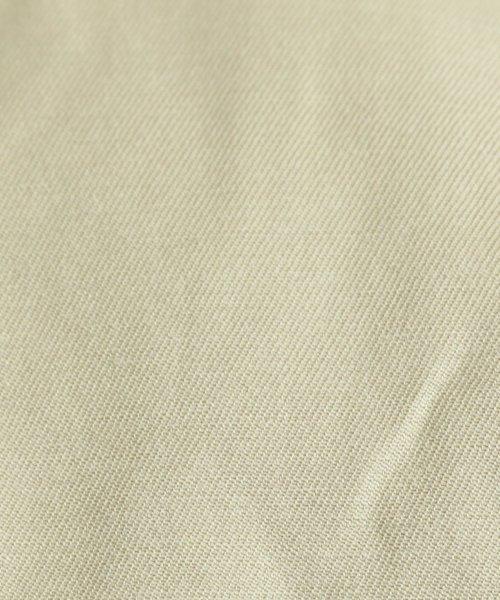 LASUD(ラシュッド)/【ラディエイト RADIATE】ノーカラー バルーン ジャケット/013102184_img18