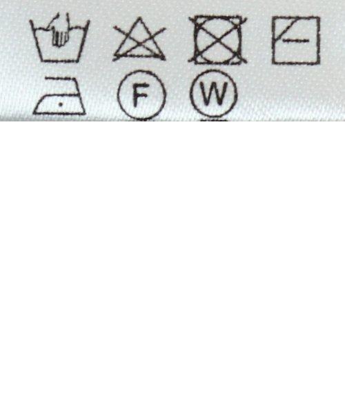 LASUD(ラシュッド)/【アーガ Aga】ロールアップスリーブ ライン ニット/111150655_img10