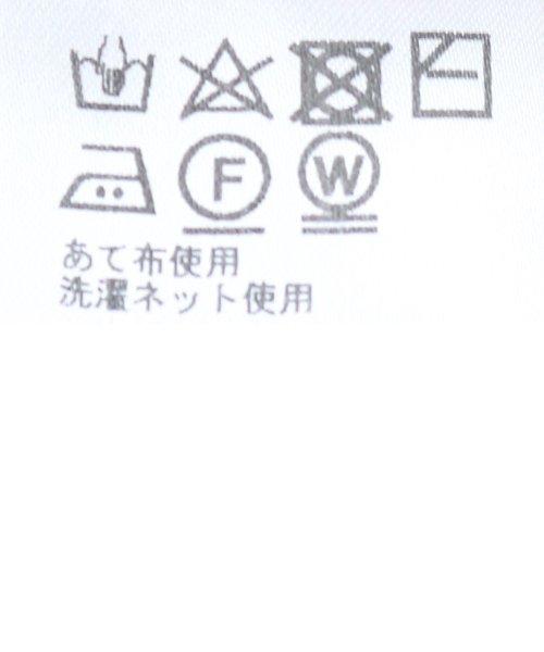 LASUD(ラシュッド)/【アーガ Aga】ハートネック ニット プルオーバー/111150751_img06