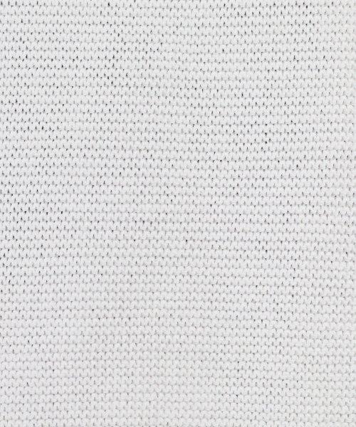 LASUD(ラシュッド)/【アーガ Aga】ハートネック ニット プルオーバー/111150751_img07