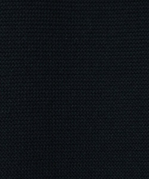 LASUD(ラシュッド)/【アーガ Aga】ハートネック ニット プルオーバー/111150751_img09
