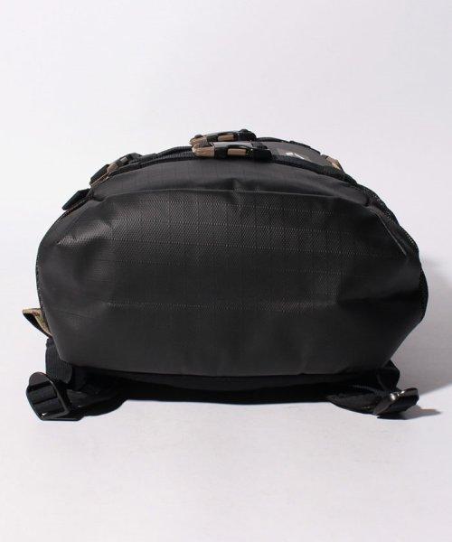 NIXON(ニクソン)/【NIXON】Small Landlock Backpack II/C2841_img03