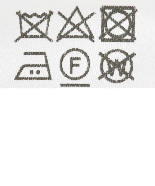 LASUD(ラシュッド)/【ミルポア MIREPOIX】カラーVネック ニット プルオーバー/101150326_img06