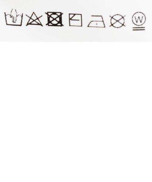 LASUD(ラシュッド)/【ラディエイト RADIATE】トリコロール プリントデザイン 半袖 Tシャツ/011251316_img08