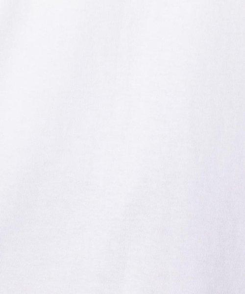 FREDY REPIT(フレディレピ)/丸胴天竺Tシャツ/9-0012-3-23-003_img07