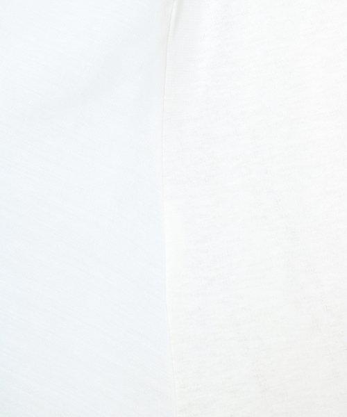SCOTCLUB(スコットクラブ)/GRANDTABLE(グランターブル) ドッキングラインフーディ/021280685_img11