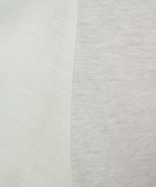 SCOTCLUB(スコットクラブ)/GRANDTABLE(グランターブル) ドッキングラインフーディ/021280685_img12