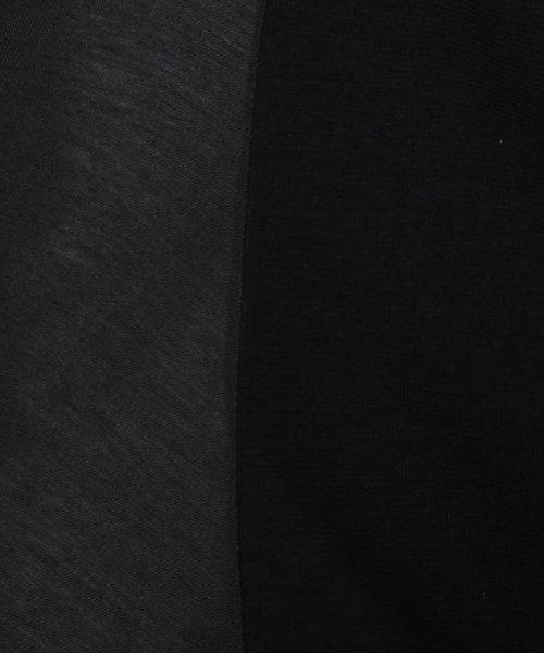 SCOTCLUB(スコットクラブ)/GRANDTABLE(グランターブル) ドッキングラインフーディ/021280685_img13