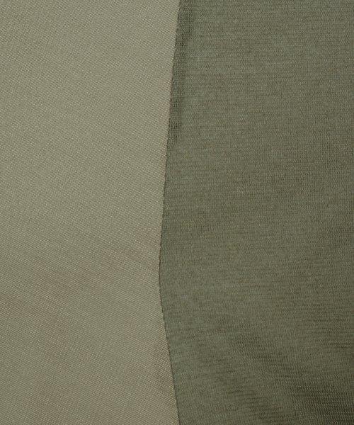 SCOTCLUB(スコットクラブ)/GRANDTABLE(グランターブル) ドッキングラインフーディ/021280685_img14