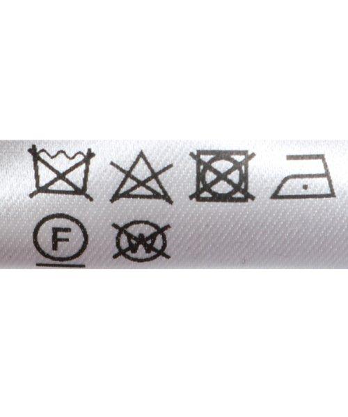 SCOTCLUB(スコットクラブ)/GRANDTABLE(グランターブル) ドッキングラインフーディ/021280685_img15