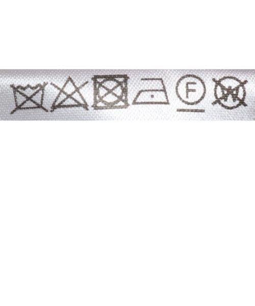 SCOTCLUB(スコットクラブ)/GRANDTABLE(グランターブル) ロールアップビッグシャツ/021326062_img19
