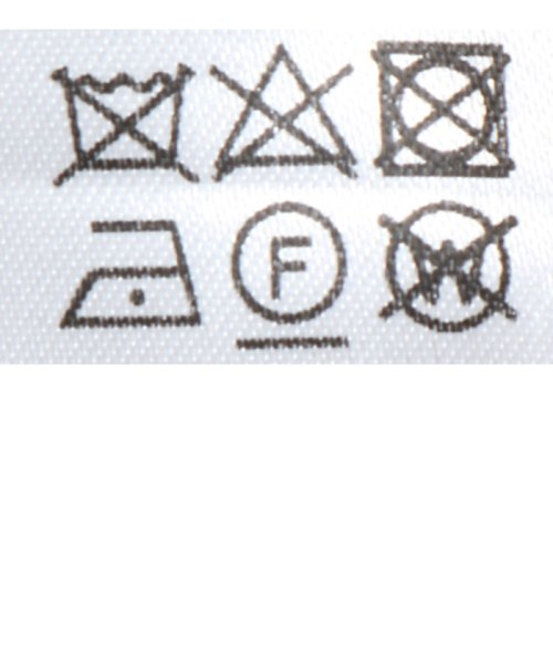 SCOTCLUB(スコットクラブ)/Vin(ヴァン) 綿混フレアスリーブブラウス/081353889_img15