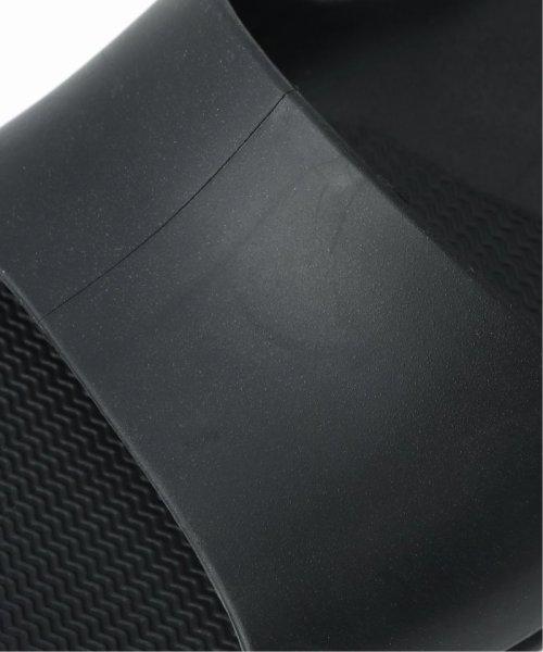 Spick & Span(スピック&スパン)/【BLIPERS】 PVCサンダル/19093210004510_img09