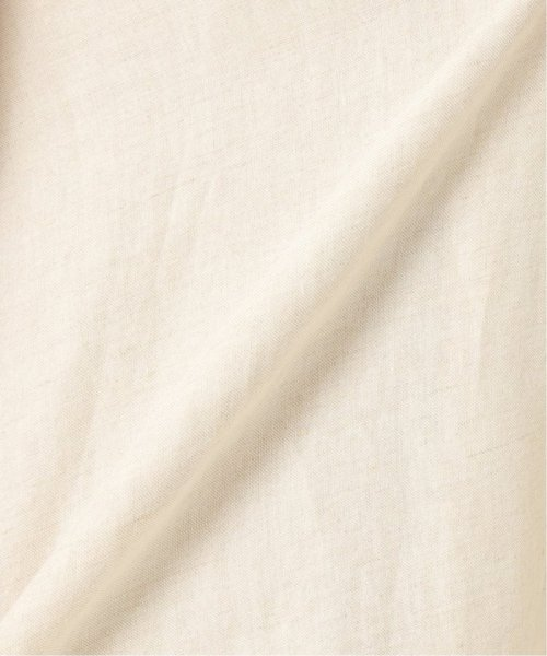 journal standard  L'essage (ジャーナルスタンダード レサージュ)/《追加》ポプリンベルテッドマキシスカート◆2/19060370760110_img25
