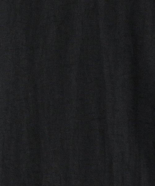 FREDYMAC(フレディマック)/自転車カラー刺しゅうアノラックパーカー/9-0679-2-50-003_img10