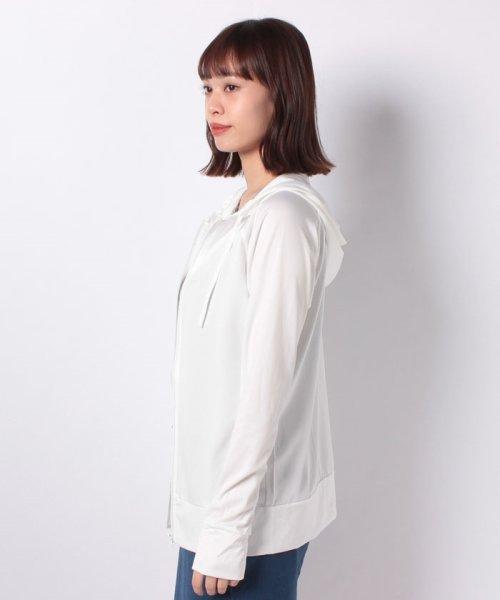 felt maglietta(フェルトマリエッタ)/薄手サラサラ素材で着るだけでUV対策ラッシュガード/h052_img01