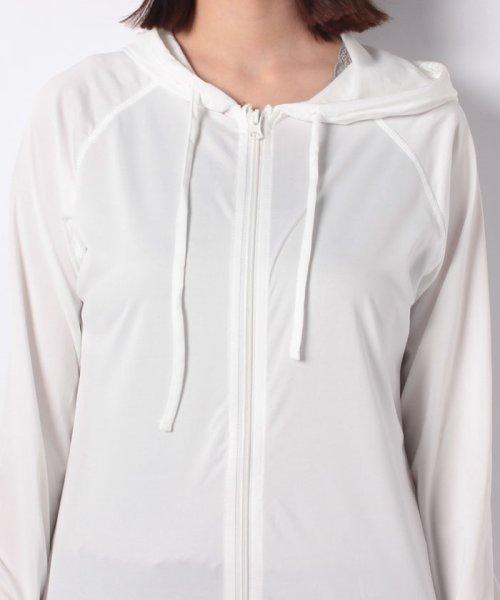 felt maglietta(フェルトマリエッタ)/薄手サラサラ素材で着るだけでUV対策ラッシュガード/h052_img03