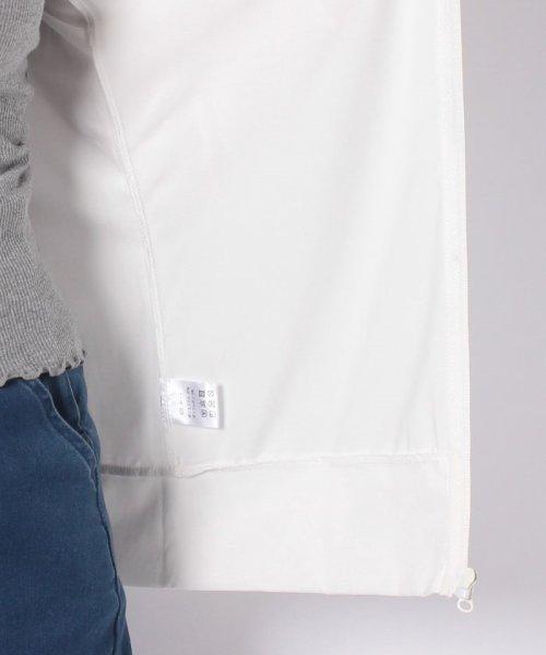 felt maglietta(フェルトマリエッタ)/薄手サラサラ素材で着るだけでUV対策ラッシュガード/h052_img05