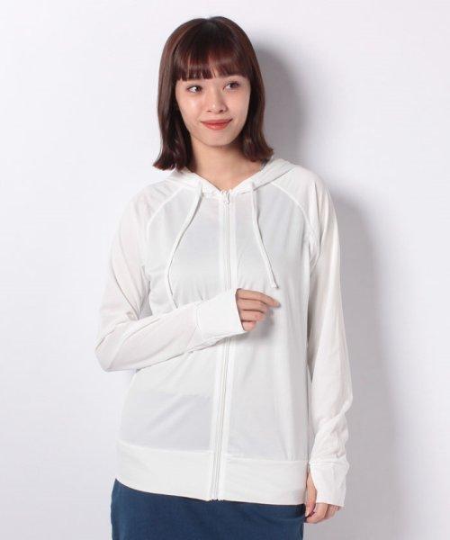 felt maglietta(フェルトマリエッタ)/薄手サラサラ素材で着るだけでUV対策ラッシュガード/h052_img06