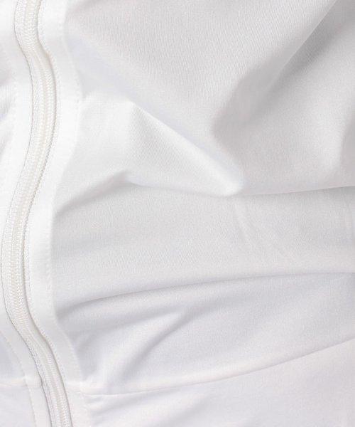 felt maglietta(フェルトマリエッタ)/薄手サラサラ素材で着るだけでUV対策ラッシュガード/h052_img07