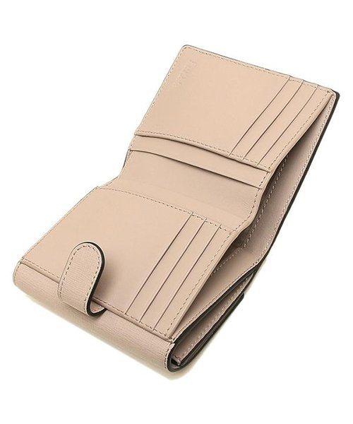 FURLA(フルラ)/フルラ 折財布 レディース FURLA 993880 PZ57 B30 TUK ベージュ/fu993880_img03