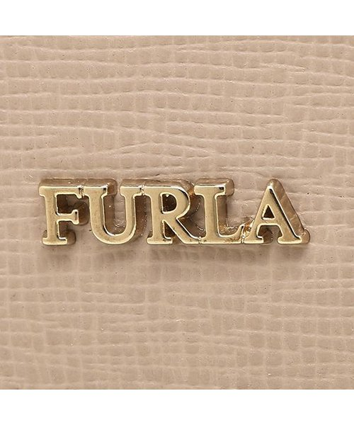 FURLA(フルラ)/フルラ 折財布 レディース FURLA 993880 PZ57 B30 TUK ベージュ/fu993880_img05