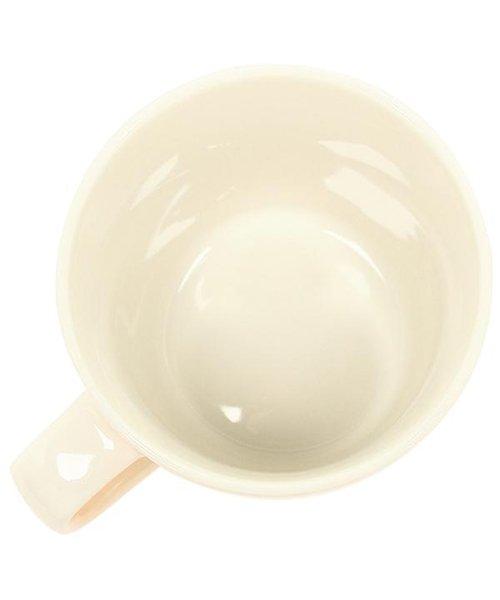 Marimekko(マリメッコ)/マリメッコ マグカップ メンズ/レディース MARIMEKKO 064541 220 オレンジ イエロー/ma064541220_img04