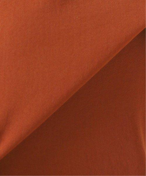 Spick & Span(スピック&スパン)/フレアスリーブ スキッパーブラウス2◆/19051200711120_img16